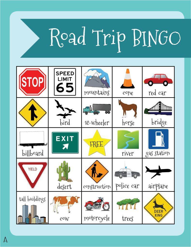 Road-Trip-BINGO-A-E-Activity-Page-791x1024.jpg
